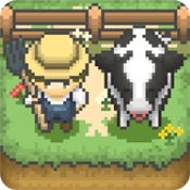 牧场物语管理游戏下载-牧场物语管理破解版V1.4.10