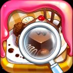 美食找茬游戏下载-美食找茬手机版下载V1.0.0