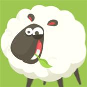 闲置的羊毛大亨游戏下载-闲置的羊毛大亨破解版V0.2.5