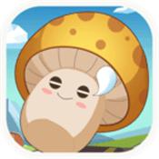 快乐种菜游戏下载-快乐种菜手机版下载V1.0.21