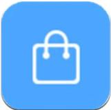 聚应用app免费-聚应用安卓版下载 v1.0