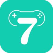 小七手游app下载-小七手游平台下载V4.25.1.1