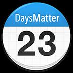倒数日Daysmatter安卓版下载-倒数日Daysmatter软件下载V0.6.7