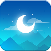 天气家APP下载-天气家安卓版下载V3.0.0.1