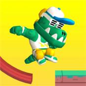 鳄鱼要上天游戏下载-鳄鱼要上天安卓版下载V0.0.3