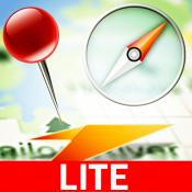 北斗导航手机版下载-北斗导航地图手机免费下载V2.0.1.5