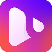 天天视频APP下载-天天视频安卓版下载V6.4.15