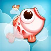 鲤鱼打挺游戏下载-鲤鱼打挺安卓版下载V1.1
