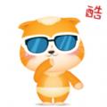 小奶猫app下载-小奶猫直播下载v1.0