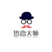 热恋大师app下载-热恋大师安卓版下载v1.0.0