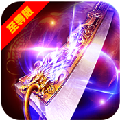 魔影狂刀至尊版下载-魔影狂刀变态版下载V1.0.0