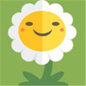 合并植物游戏下载-合并植物最新版下载V0.7