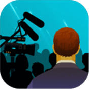 疯狂大电影游戏下载-疯狂大电影安卓版下载V1.1.1