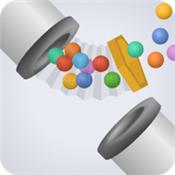球球水管游戏下载-球球水管安卓版V0.18.1
