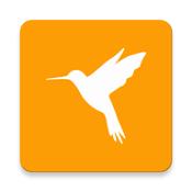 小蓝鸟抓包App下载-小蓝鸟抓包软件下载V4.8.6