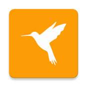 httpcanary抓包神器破解版下载-httpcanary抓包破解版下载V9.2.8.1