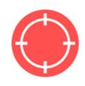 易寻app-易寻定位手机版下载 v2.0.3