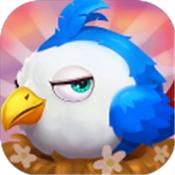 海岛物语游戏下载-海岛物语安卓版下载V2.3.2