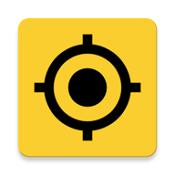 幻影APP下载-幻影官方版下载V3.2.0