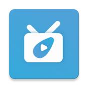 瓜子电视直播APP下载-瓜子电视直播官方版下载V1.6