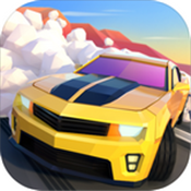绝尘漂移游戏下载-绝尘漂移安卓版下载V1.0.9