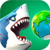 饥饿鲨世界黑魔法鲨下载-饥饿鲨世界黑魔法鲨安卓版下载V3.7.0