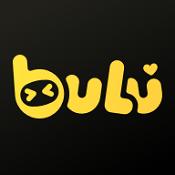 bulubulu APP下载-bulubulu安卓版下载V1.0.0