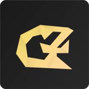 GZ穿越火线最新版下载-GZ穿越火线生化版下载V2.14