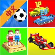 234人球员游戏下载-234人球员最新中文版下载V1.9.8