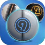 平衡球深空归来中文般下载-平衡球深空归来中文正式版下载V0.99