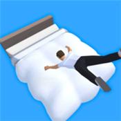 我要上床游戏下载-我要上床安卓版下载V1.1