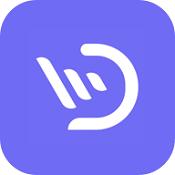 WeDeep V1.0.1