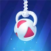 尖刺小球 V1.0.0