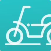 智慧骑行 v1.0.0