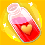 心动小瓶子 V1.0.2