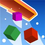 方块收集器 V0.1