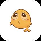 友娱优咖APP下载-友娱优咖官方版下载V2.3.0