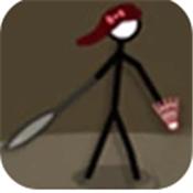 羽毛球高手游戏下载-羽毛球高手最新版下载V1.3