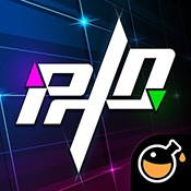 PhDiver游戏下载-PhDiver最新版下载V2.0.2