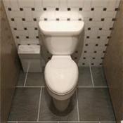 厕所逃脱 V1.01