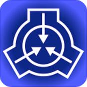 SCP基金会维基阅读器下载-SCP基金会维基阅读器安卓版下载V2018.11
