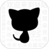 MissEvan软件下载-MissEvan官方版下载V5.3.9