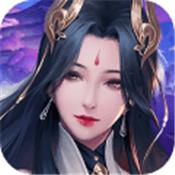 仙凡记游戏下载-仙凡记福利版下载V1.0