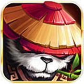 我是神仙游戏下载-我是神仙破解版下载V3.0.0