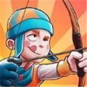 阿切尔的故事游戏下载-阿切尔的故事安卓版下载V0.3.2