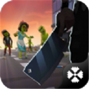 末日的敢死队游戏下载-末日的敢死队安卓版下载V1.0