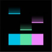 节奏音序器游戏下载-节奏音序器官方版下载V0.9.0