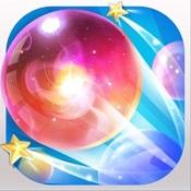 球球英雄无限金币钻石版下载-球球英雄破解版无限钻石无限金币版下载V1.3.0