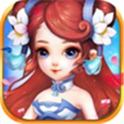 梦幻诸石魔域传奇游戏下载-梦幻诸石魔域传奇官方版下载V1.0.2