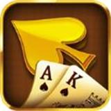 天镜棋牌app下载-天镜棋牌安卓版下载V1.0.0